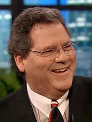 Daniel J. Pilla